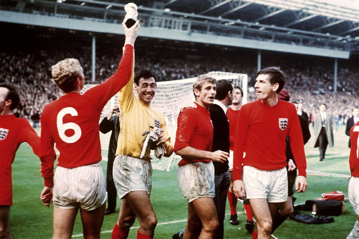 Gordan Banks, England, Pele, Brazil, Football, Passes Away, News Mobile, News Mobile India