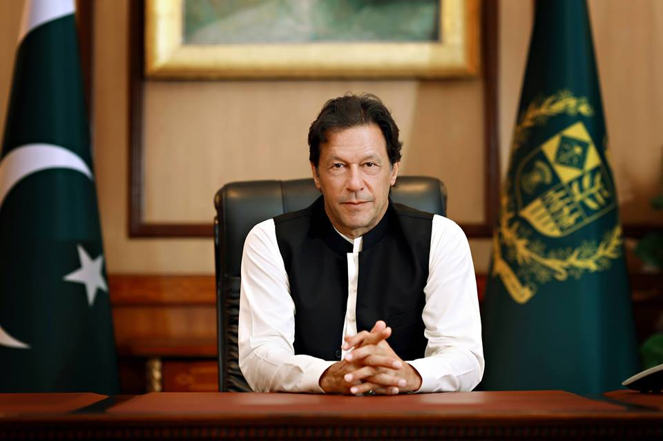 PM Narendra Modi, PM Imran Khan, National, Pakistan Day, News Mobile, News Mobile India