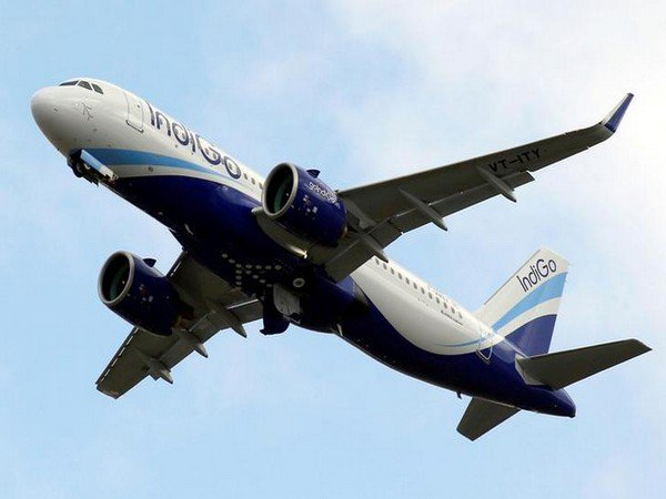 IndiGo, 75 flights, Affected, Hailstrom, North India, News Mobile, News Mobile India
