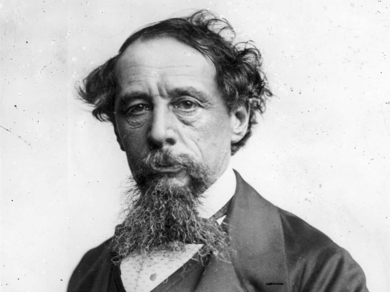Charles Dickens, oliver twist, david copperfield, a christmas carol, feb 7, famous birthday, birthday, novel, novelist, english novelist, News for kids, great expectations, a tale of two cities, dombey and son, newsmobile india, NewsMobile