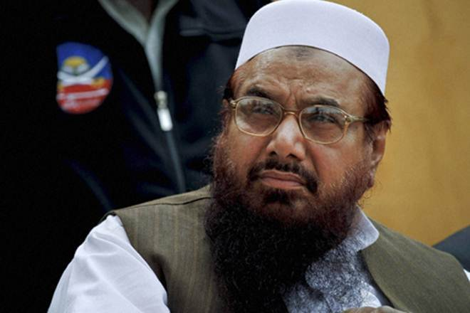Hafiz Saeed, Jamaat-ud-Dawa, Falah-i-Insaniyat, Banned, Pakistan, Terror Groups, News Mobile, News Mobile India