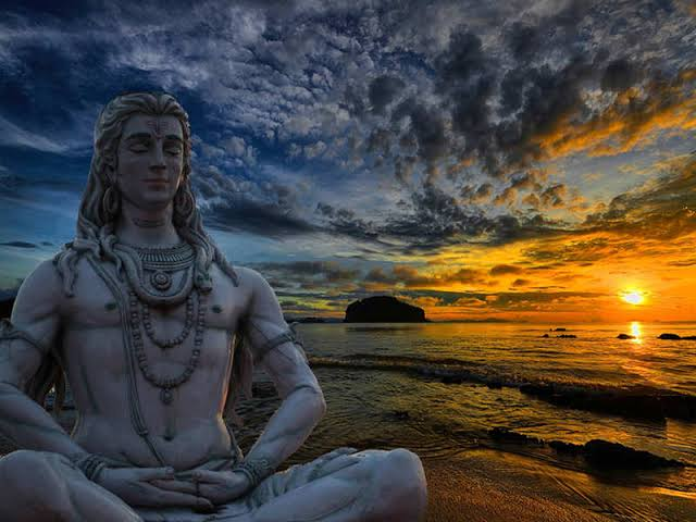 Kumbh 2019, Mahashivratri, Lord Shiva, Devotees, Prayagraj, Shahi Snan, Maharastra, Delhi, Uttar Pradesh, Bihar, News Mobile, News Mobile India