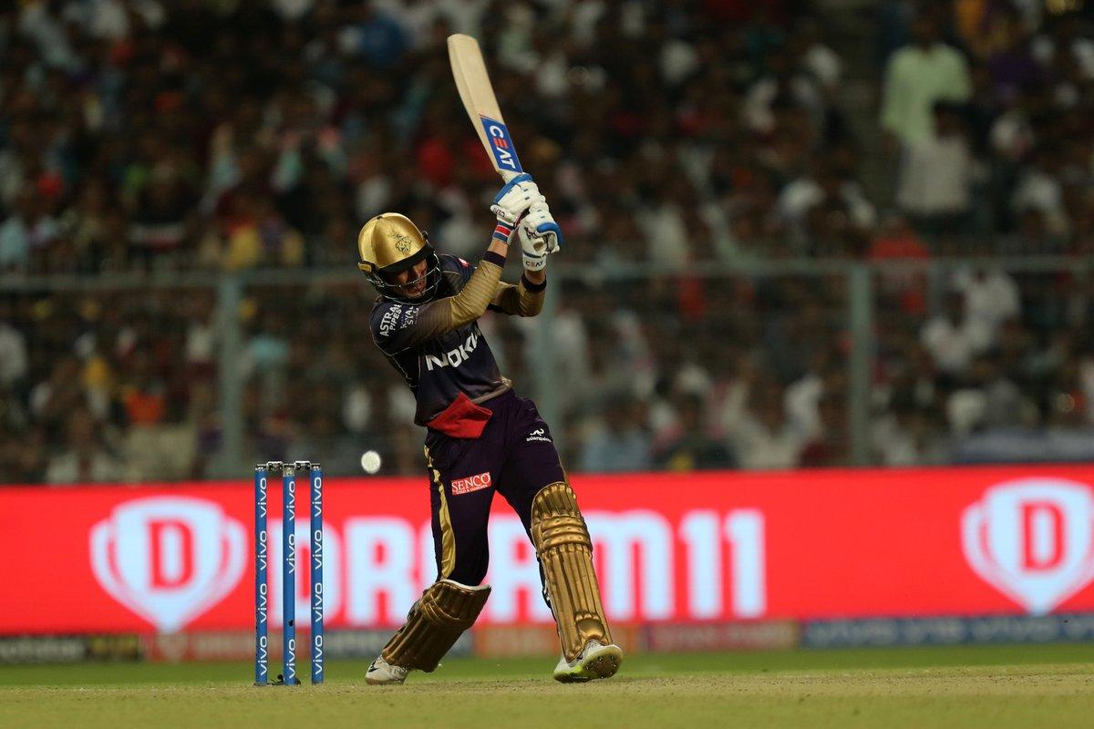 Kolkata Knight Riders, Sunrisers Hyderabad, IPL 2019, News Mobile, News Mobile India