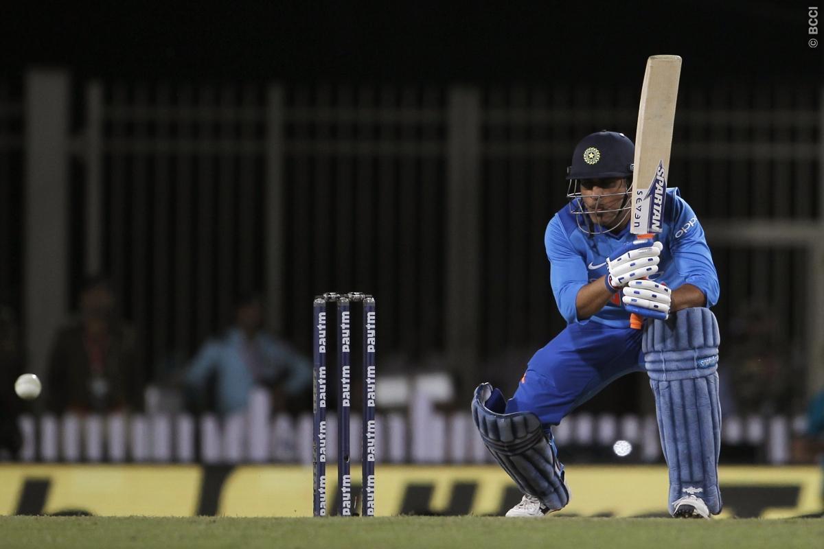 MS Dhoni, Rested, ODI, Australia, NewsMobile, Mobile, News, India, Sports, Cricket