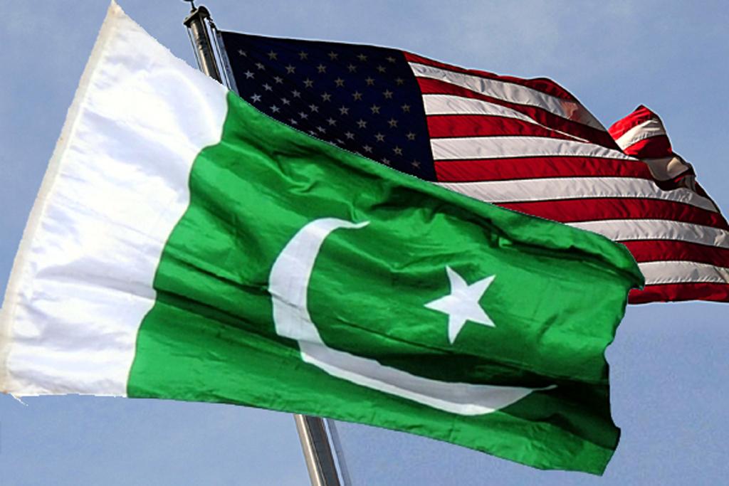 Pakistan, United States, Visa, Duration, 3 months, 5 years, NewsMobile, Mobile, News, India, World