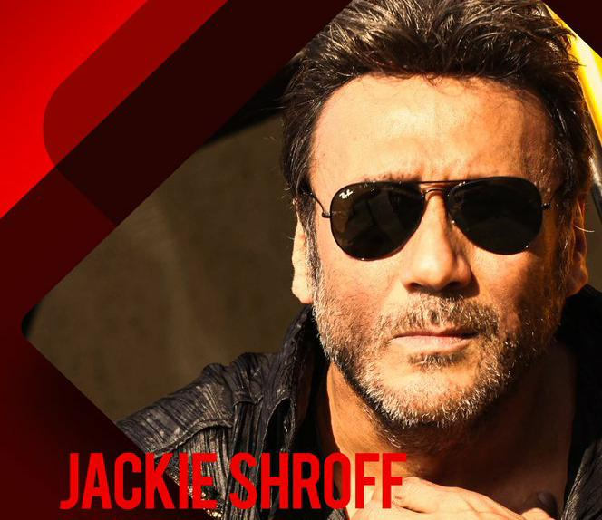 Jackie Shroff, Vijay, Thalapathy 63, Movie, Tollywood, News Mobile, News Mobile India