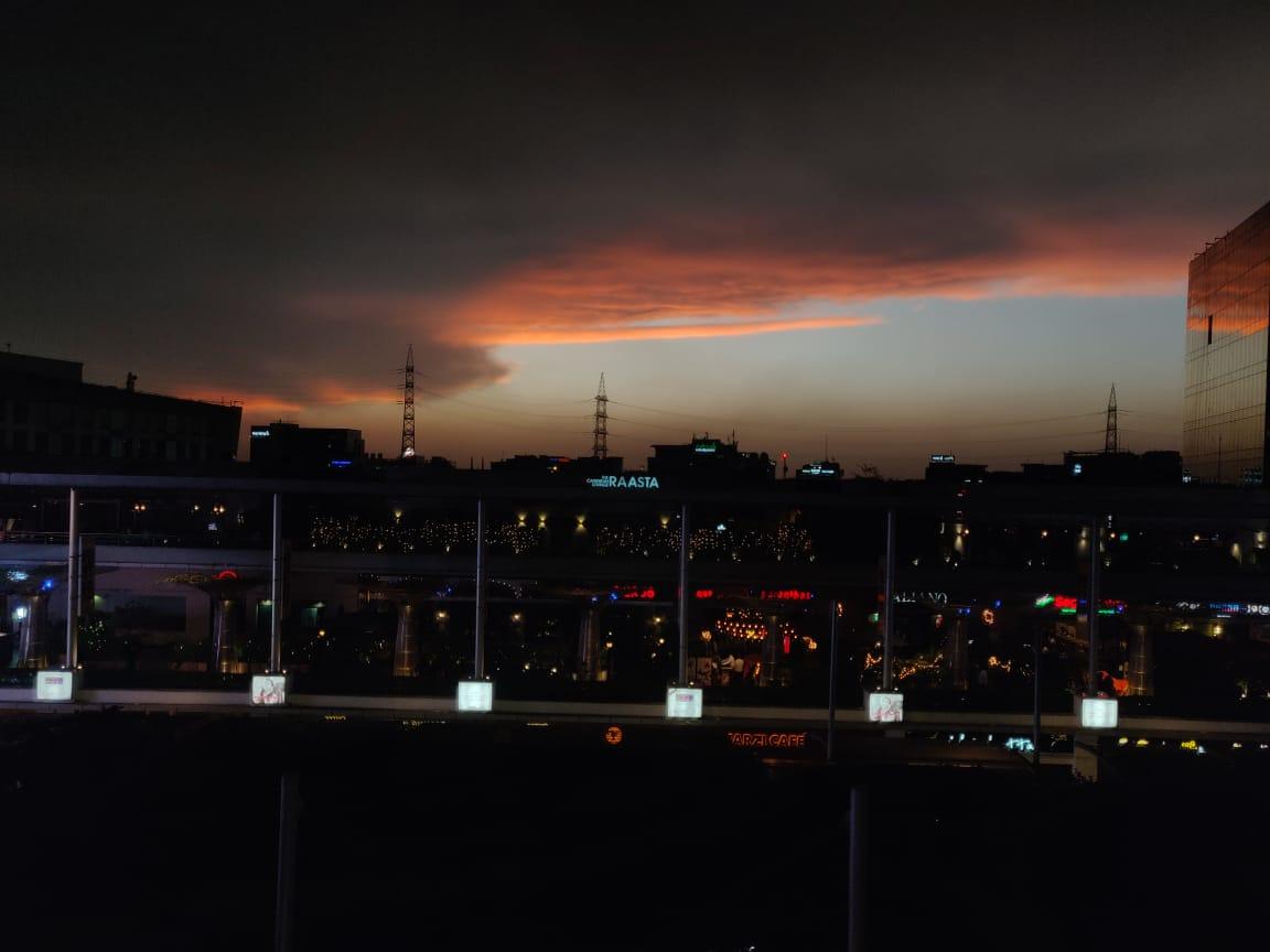 Gurgaon, Delhi, Delhi-NCR, News Mobile, News Mobile India