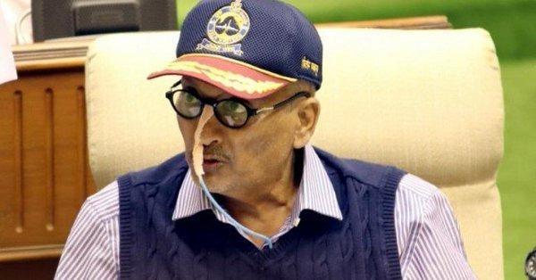 Nation pays homage to former Defense Minister and Goa CM Manohar Parrikar