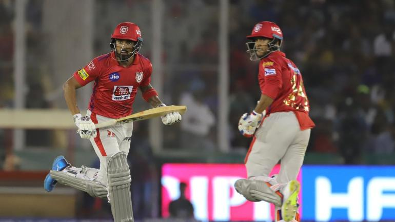 Mumbai Indians, Kings Level Punjab, IPL 2019, News Mobile, News Mobile India