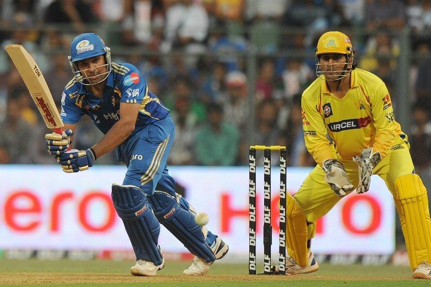 Mumbai Indias, Chennai Super Kings, IPL 2019, News Mobile, News Mobile India