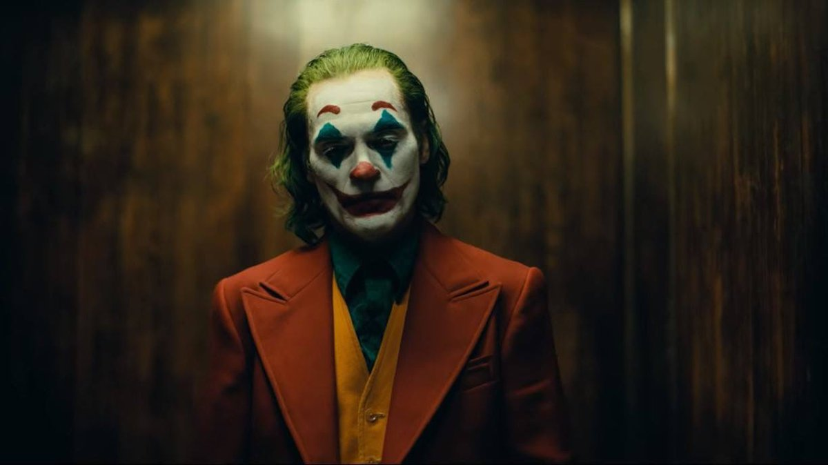 Joker, Trailer, Release, Joaquin Phoenix, News Mobile, News Mobile India