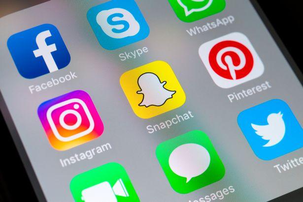 Facebook, Instagram, WhatsApp, Down, News Mobile, News Mobile India