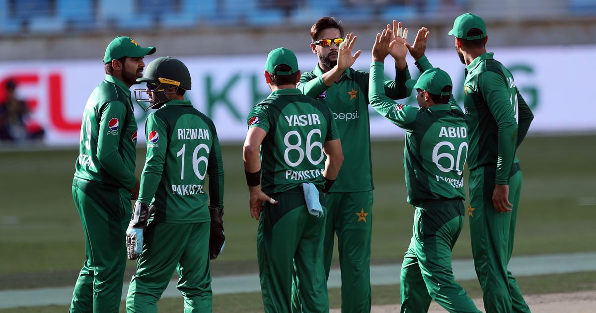 Mohammad Amir, Pakistan, World Cup, News Mobile, News Mobile India