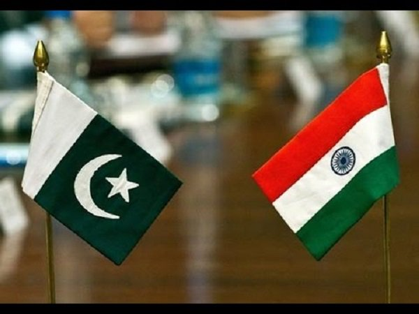 LoC, Pakistan, India, MHA, News Mobile, News Mobile