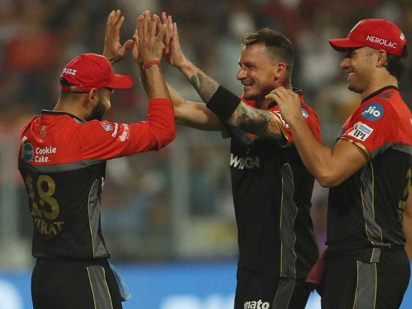 RCB, KKR, IPL 2019, Royal Challengers Banglore, Kolkata Knight Riders, News Mobile, News Mobile India