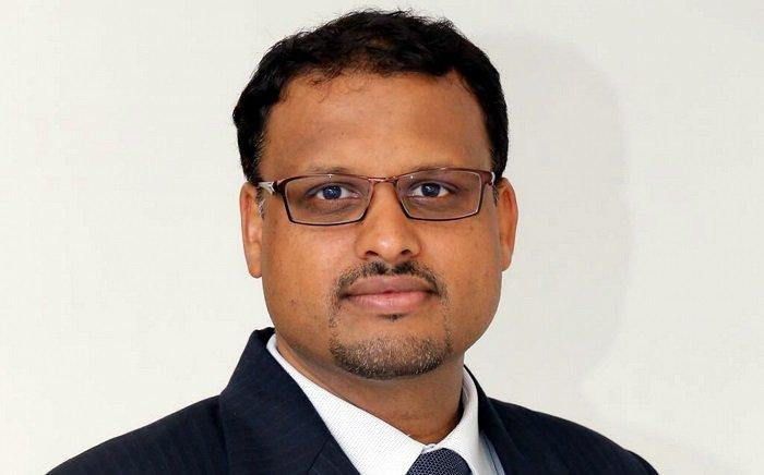 Twitter, Managing Director, MD, Delhi, Mumbai, Bengaluru, Manish, Maheshwari, News Mobile, News Mobile INdia