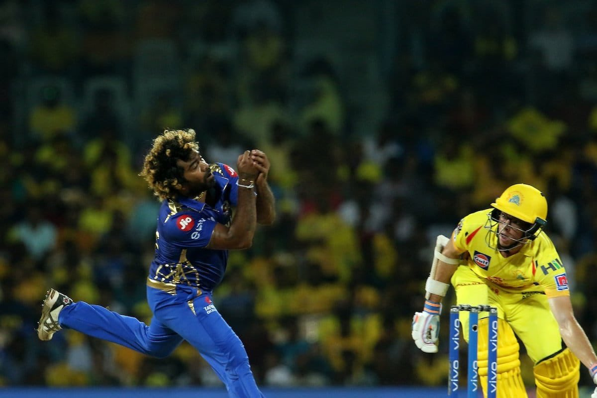 IPL 2019, Mumbai Indians, CSK, News Mobile, News Mobile India