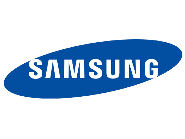 Samsung, French, Cryptocurrency, Ledger, News Mobile, News Mobile India