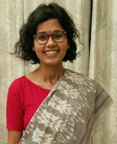 UPSC results out, Kanishak Kataria secures AIR 1