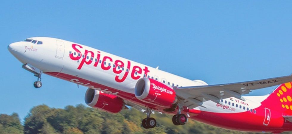 SpiceJet, Jet Airways, News Mobile, News Mobile India