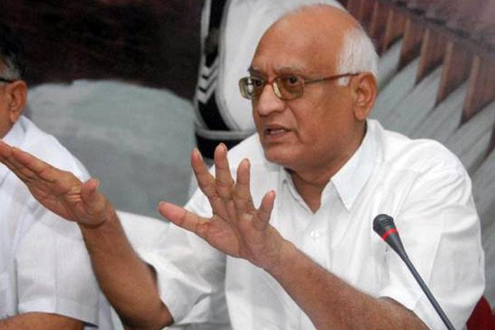 SPY Reddy, MP, Andhra Pradesh, Lok Sabha, Politics, NewsMobile, Mobile, news, India