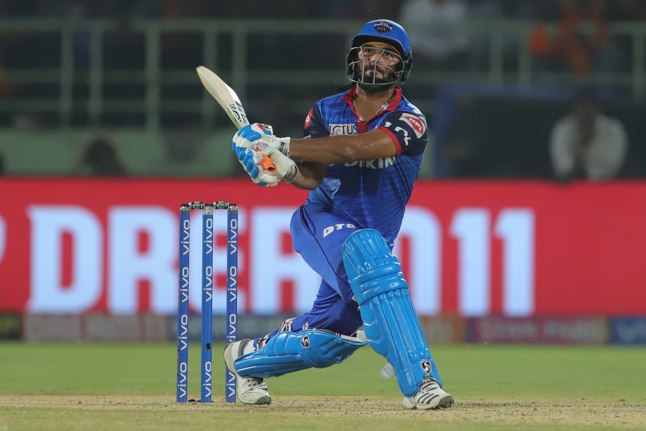 SRH, DC, 2019, IPL 2019, Rishab Pant, Playoffs, News Mobile, News Mobile India