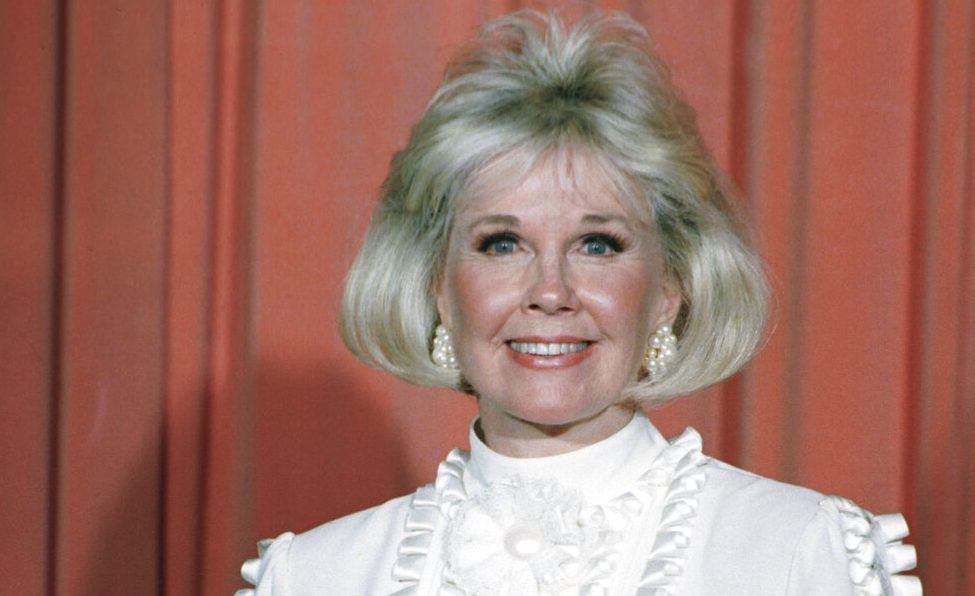 Doris Day, Hollywood, Singer, Actor, 97, Passed Away, News Mobile, News Mobile India