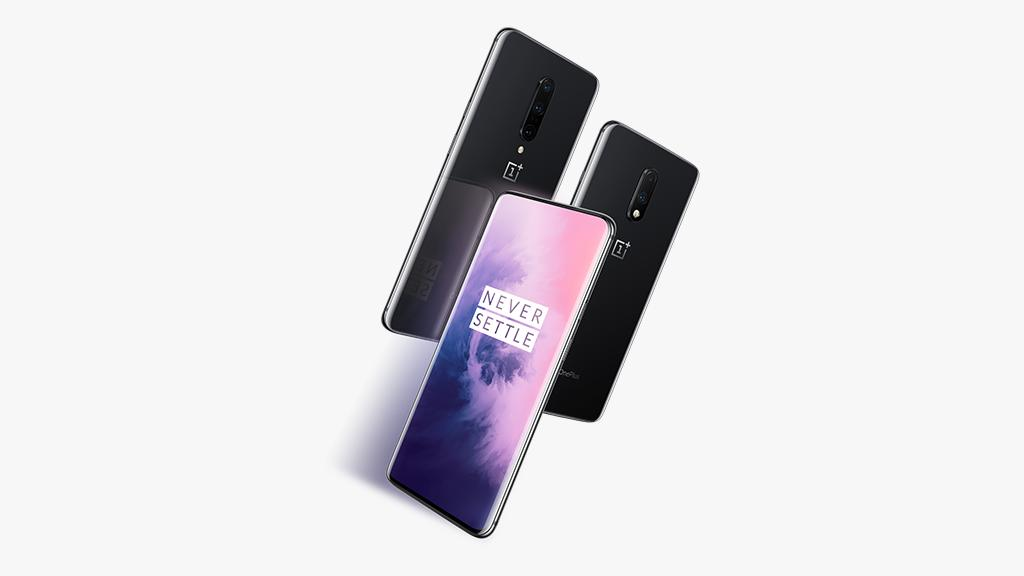 OnePlus 7, OnePlus 7 Pro, Launched In India, News Mobile, News Mobile India