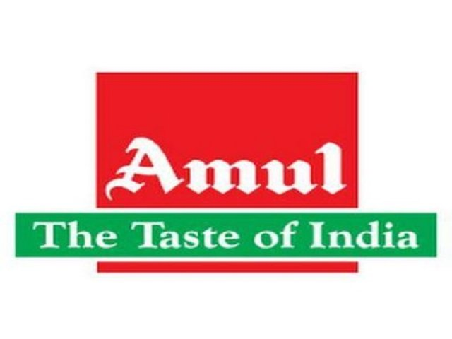 Amul, Milk, 2 RS, Increase, News Mobile, News Mobile India