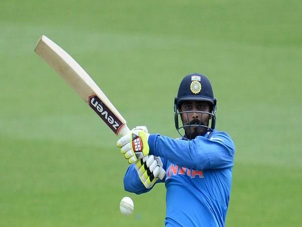 Ravindra Jadeja, World Cup 2019, India, New Zealand, News Mobile, News Mobile India