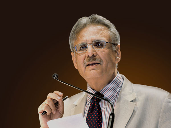 YC Deveshwar, ITC, Chairman, FMCG, Passed Away, News Mobile, News Mobile India