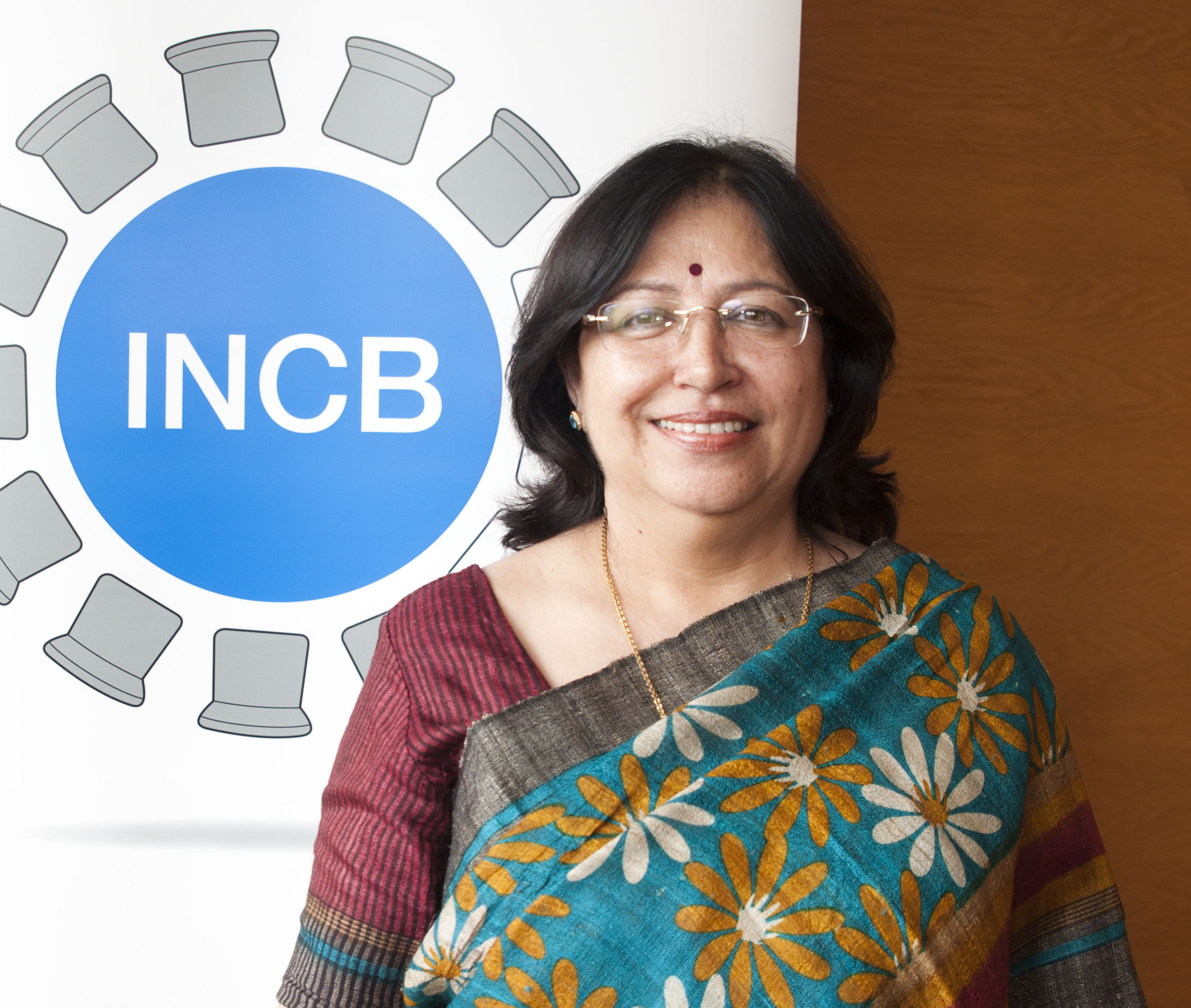 Jagjit Pavadia, UN, United Nations, International Narcotics Board, NewsMobile, Mobile, News ,India