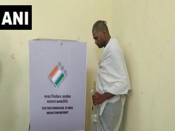 Madhya Pradesh, Elections 2019, Lok Sabha Elections 2019, News Mobile, News Mobile India