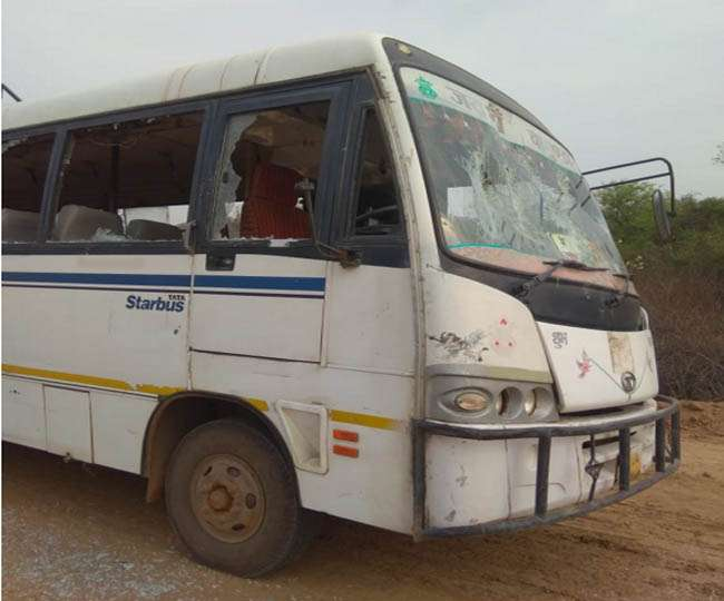 bihar, roadaccidents, death, encephalitis, newsmobile, newsmobileindia