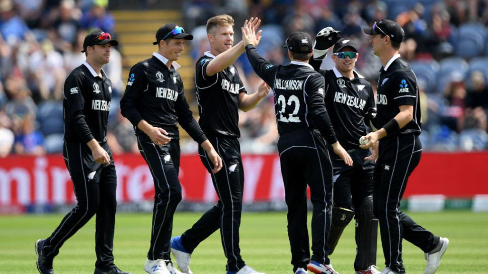 News Zealand, Sri Lanka, ICC, Cricket World Cup 2019, News Mobile, News Mobile India