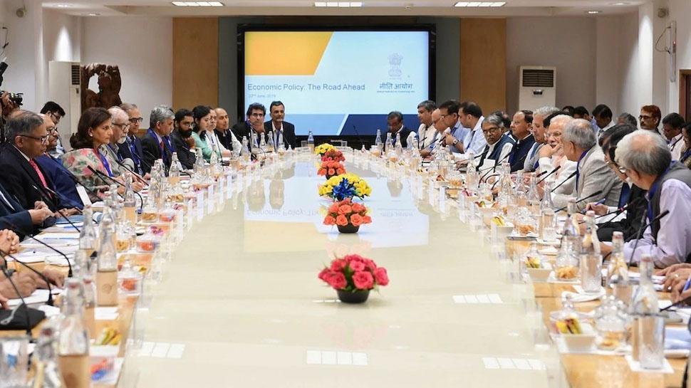 PM Narendra Modi, Niti Aayog, News Mobile, News Mobile India