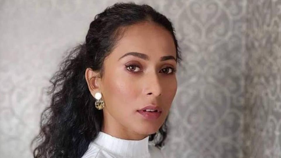 ushoshi Sengupta, Kolkata police, Ex Miss India, Uber, West Bengal, Harassment, India, NewsMobile