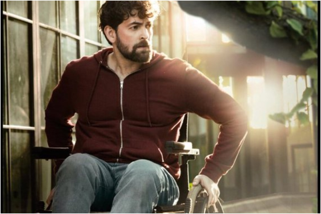 Bypass Road, Neil Nitin Mukesh, Movie, News Mobile, News Mobile India