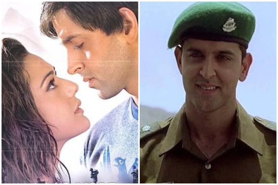Hrithik Roshan, Preity Zinta, Amitabh Bachchan, Farhan Akhtar, Lakshya, Movie 15 Years, News Mobile, News Mobile India