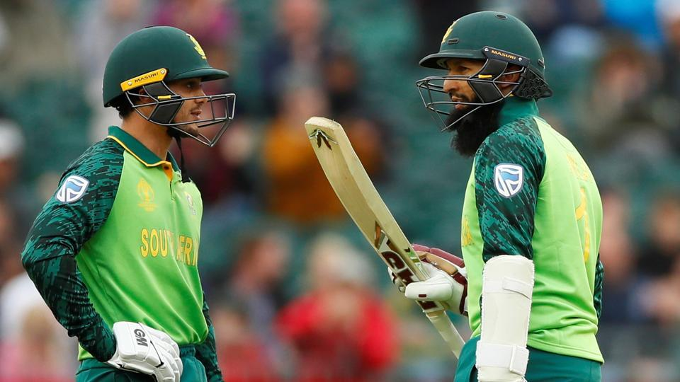 India, South Africa, Pakistan, Australia, England, Cricket ICC, World Cup, 2019, NewsMobile, Mobile, News, India, Sports
