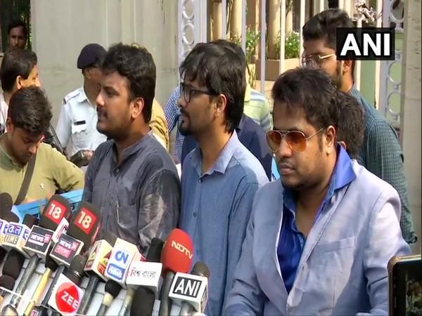 West Bengal, Mamata Banerjee, Doctors Protest, Keshari Nath Tripathi, News Mobile, News Mobile India