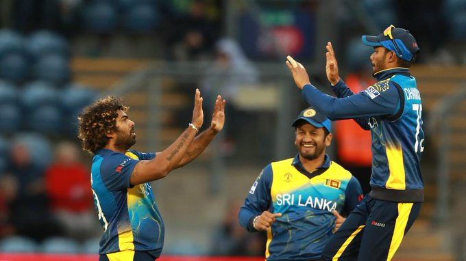 Sri Lanka, Afghanistan, Cricket World Cup 2019, News Mobile, News Mobile India
