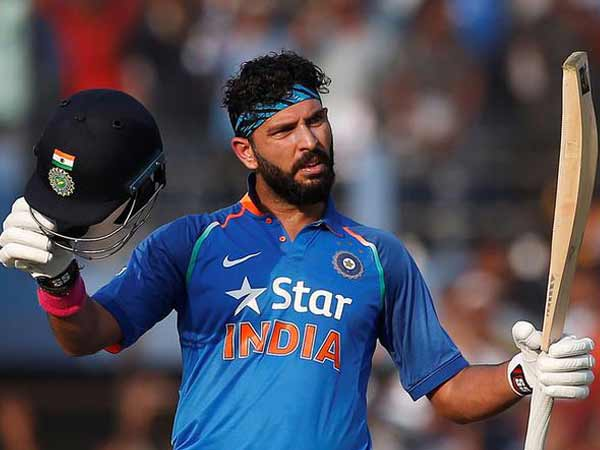Yuvraj Singh, BCCI, ICC, International Cricket, News Mobile, News Mobile India