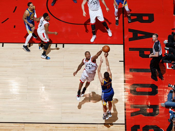 NBA, NBA Finals 2019, Golden State Warriors, Toronto Raptors, Kwahi, Steph Curry, Kevin Durant, Klay Thompson, GAME 5, Game 6, News Mobile, News Mobile India