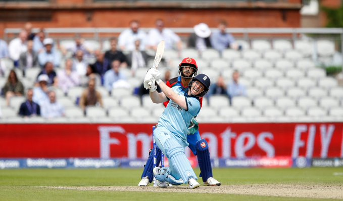 England, Afghanistan, Cricket World Cup 2019, News Mobile, News Mobile India