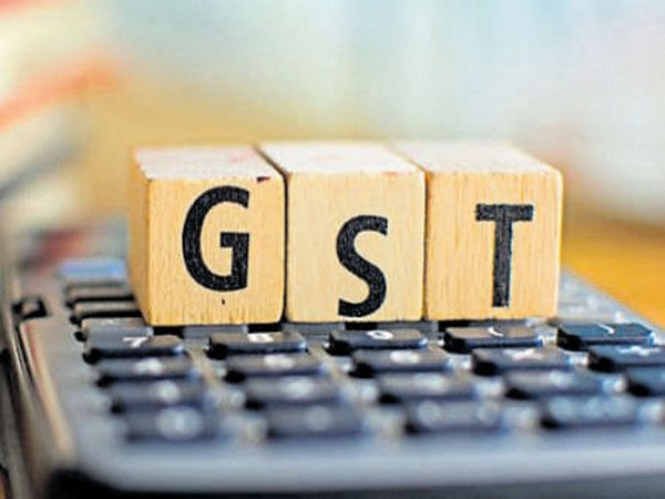 GST, Revenue, 1 Lakh, 2019, Finance Ministry, Govt of India, News Mobile, News Mobile India