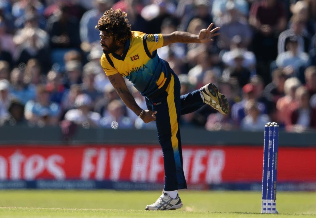 Lasith Malinga, Cricket, Sports, Bangladesh, Sri Lanka, ODI, Sports