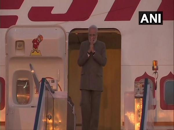 PM Narendra Modi, G-20, G20 Summit, Japan, Osaka, News Mobile, News Mobile India