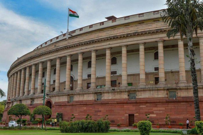 Rajya Sabha, Triple, Talaq Bill, BJP, Ravi Shankar Prasad, News Mobile, News Mobile India