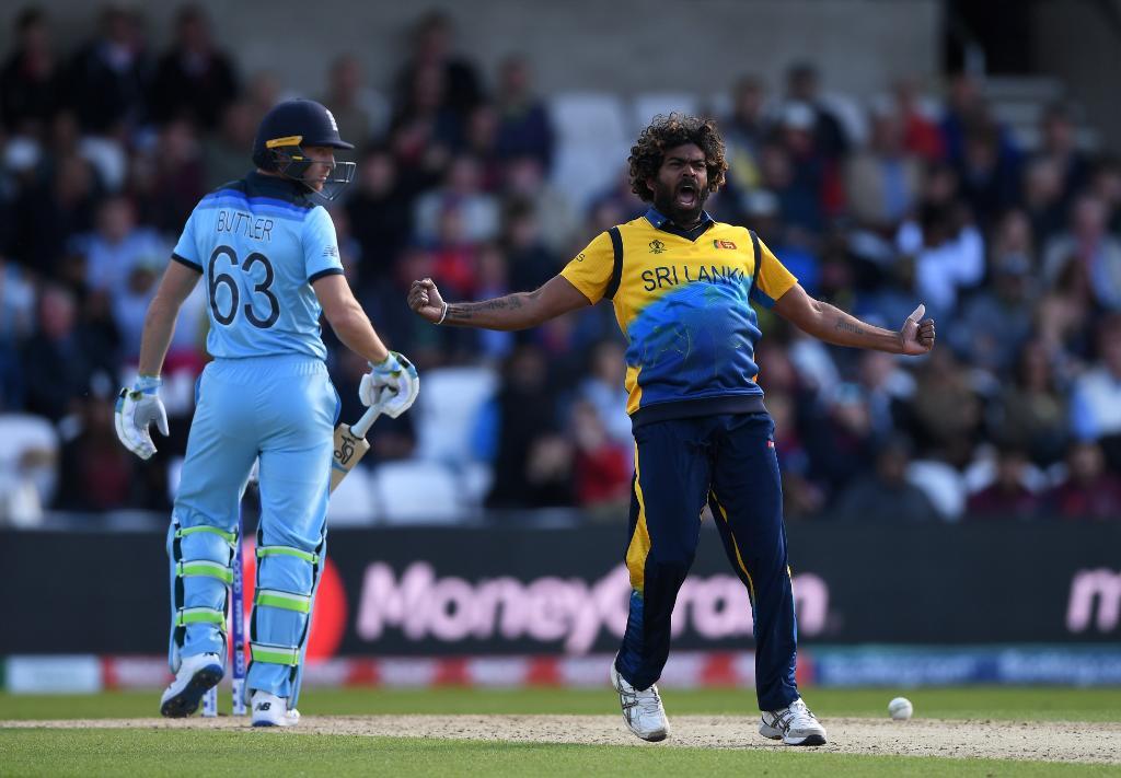 Sri Lanka, England, World Cup, 2019, Sports, Cricket, NewsMobile, Mobile, News, India